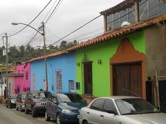 El Hatillo Caracas 024