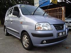DSC05023