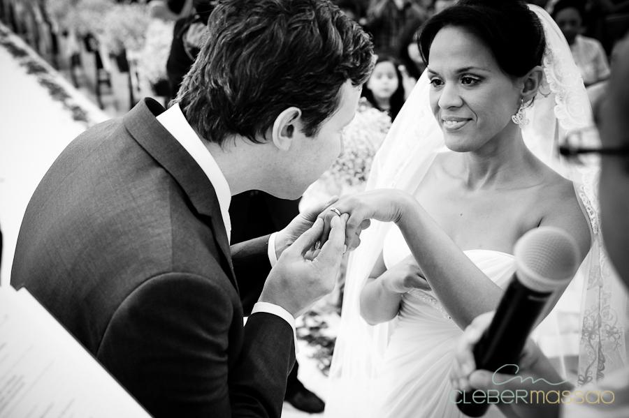 Ozana e Reginaldo Casamento em Suzano Buffet Fiesta-43