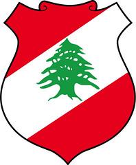 lebanon-coa