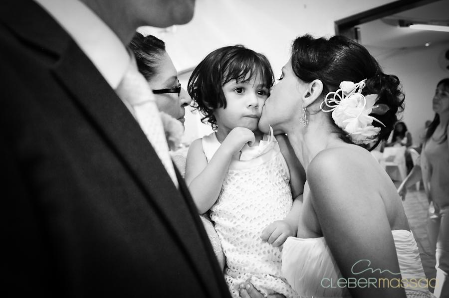 Ozana e Reginaldo Casamento em Suzano Buffet Fiesta-78
