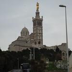 Vassula in Marseille 2011