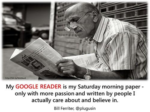 You Should Read… (November 25, 2012)