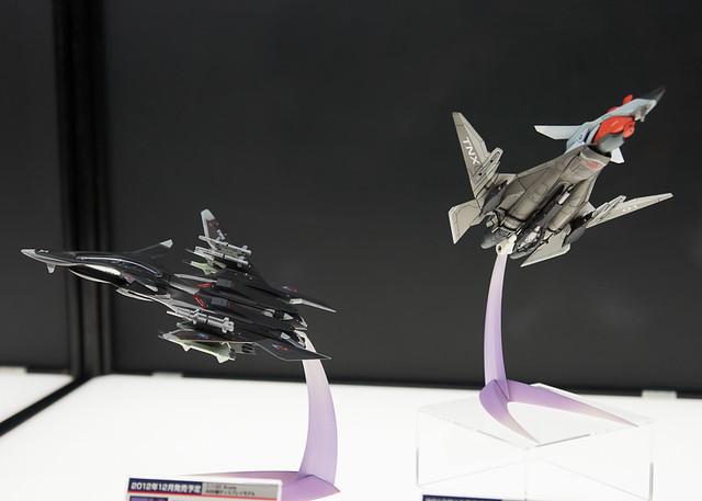 MHE2012A-34