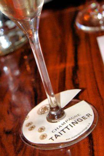 Taittinger champagne IMG_6035 ch R