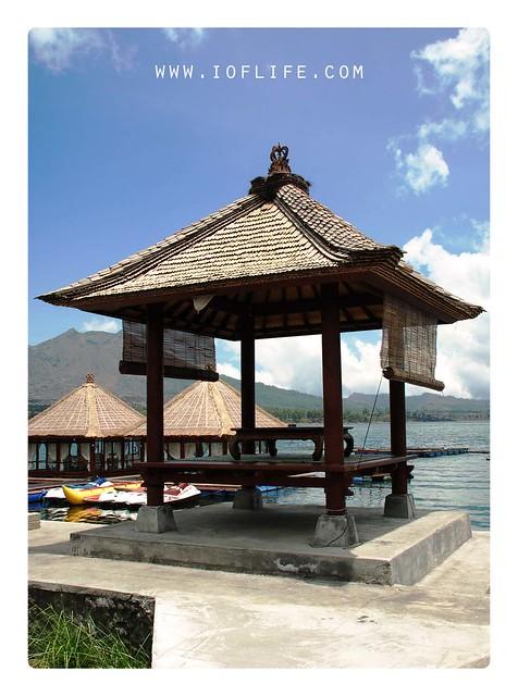 Balai bengong_danau dan gunung