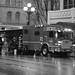 Seattle Fire Department Hazmat 1