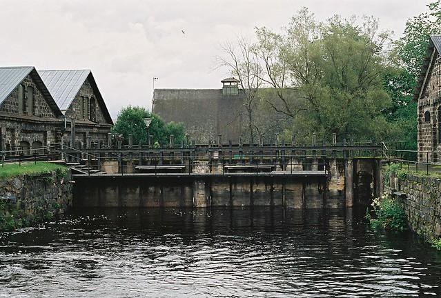 2012_07_13