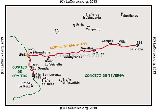 lacuruxa.org-2013-14.jpg