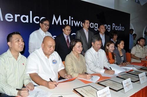 2012-11-16_20 Maliwanag ang Pasko LR (10)