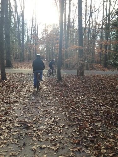 Poco Ride Nov 25, 2012_0015