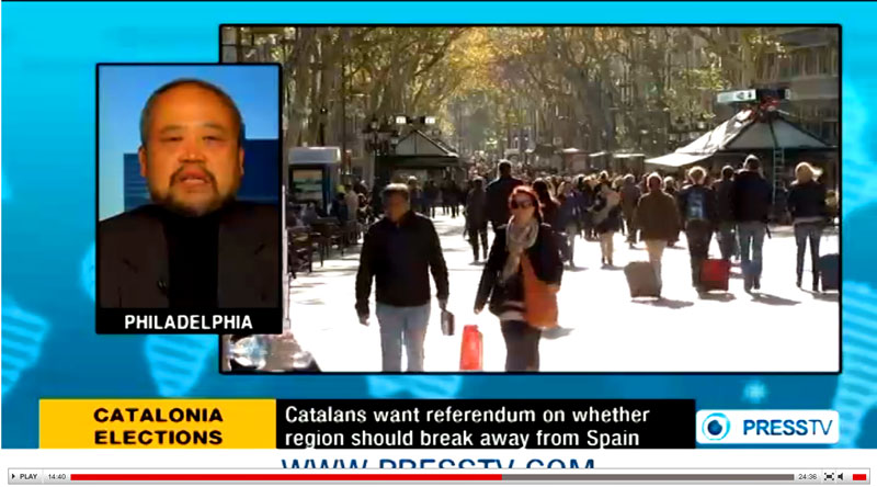 Press-TV-on-11-25-12