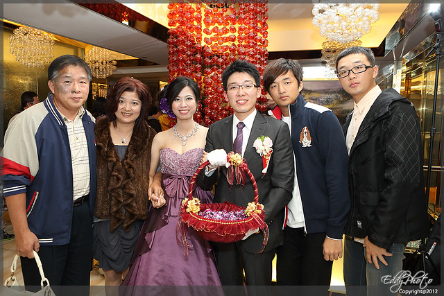 20121111_blog_245
