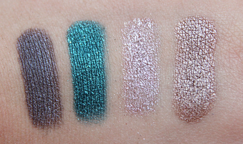 Urban Decay vice palette swatch1