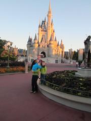 Disney '12 (95)