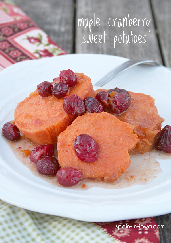 sweet_potatoes_text