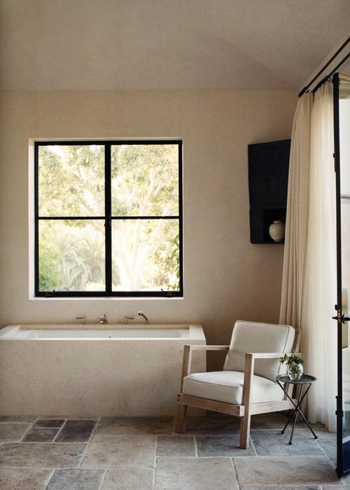 rusticbathroom3.jpg