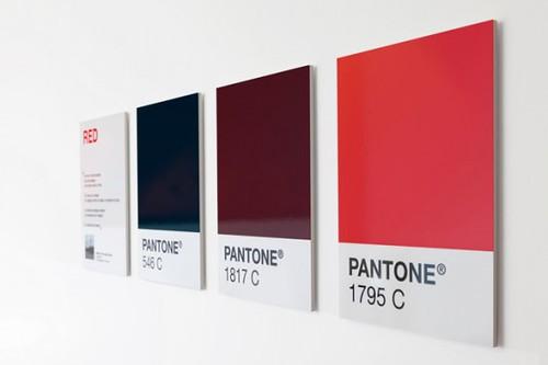 Pantone-39-550x366
