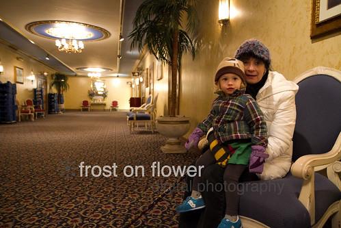 20121123-thanksgiving-53.jpg