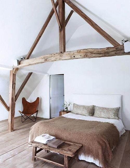 bedroomframe.jpg