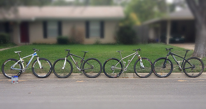 bikes-lined-up