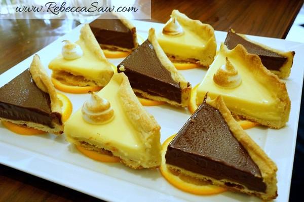 Yeast Bakery, Telawi Bangsar-026