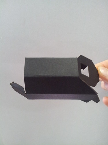 reworking jeferonix's fold up spectrometer