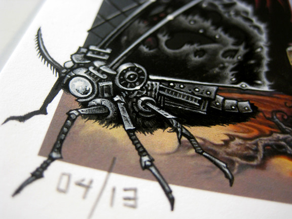 BlogRedHerringGiclee_Detail_04