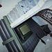 Cage escalier ©tuvemafoto.com