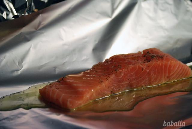 salmon_papillote4