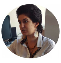 Гей армяне видео и лесби армянки