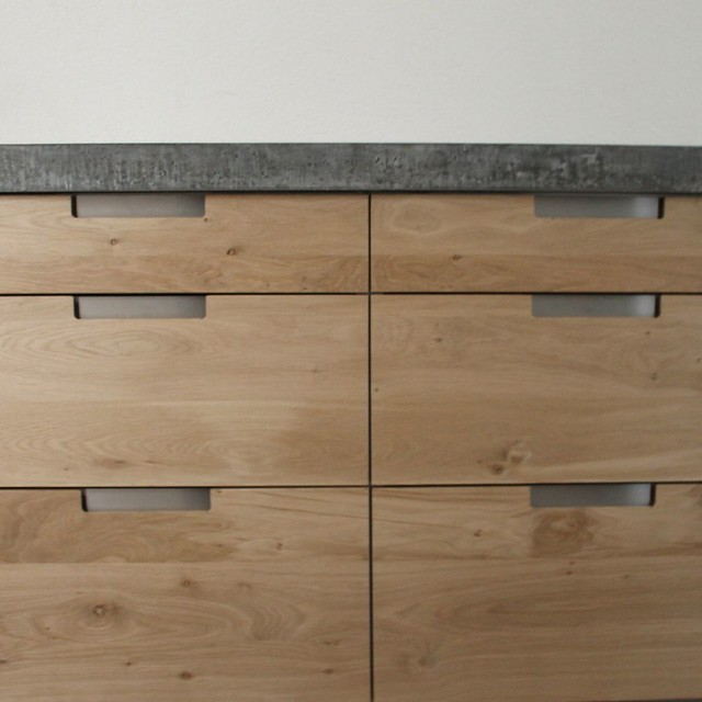 Piet Boon Keuken Ikea : De Stijl Architecture Cabins