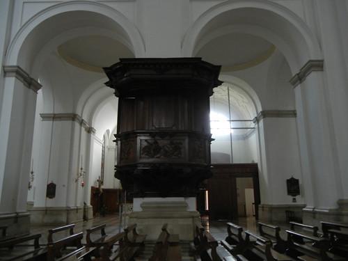 DSCN0979 _ Duomo, Padova, 12 October