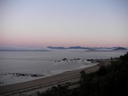 beach geotagged view iwaya yamaguchiken 岩屋 眺め 山口県 海水浴場 山口市 yamaguchishi geo:lat=3400218993366427 geo:lon=13140283584594727