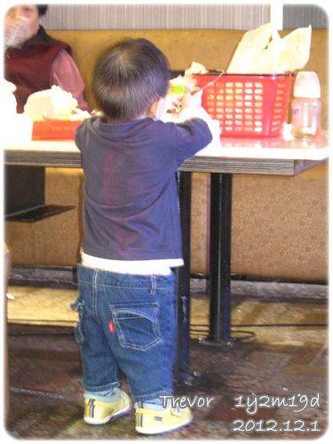 121201-大人唱歌小人吃吃