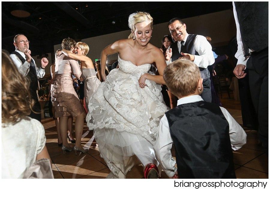 Jori_Justin_Palm_Event_Center_Wedding_BrianGrossPhotography-335_WEB
