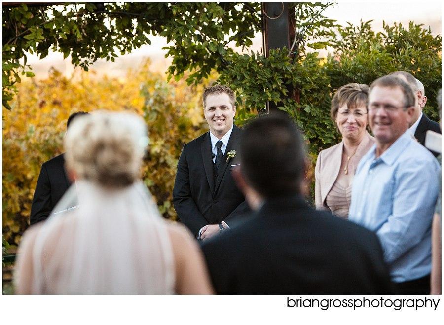 Jori_Justin_Palm_Event_Center_Wedding_BrianGrossPhotography-233_WEB