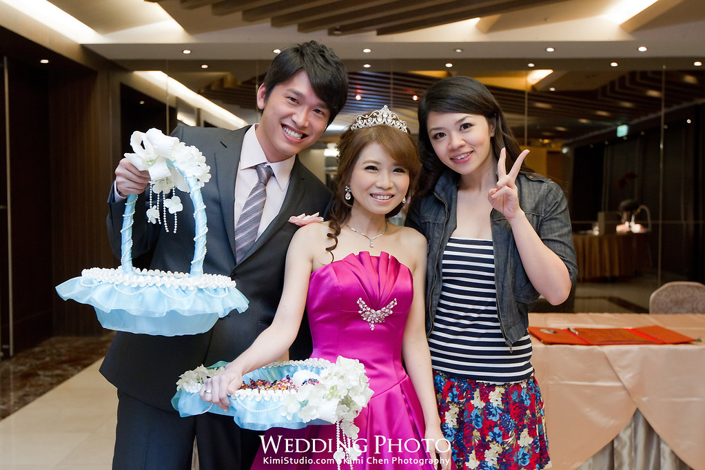 2012.09.18 Wedding-123