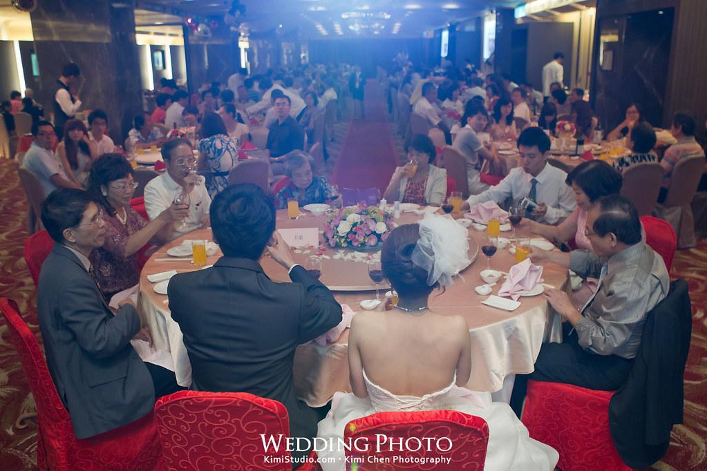 2012.09.18 Wedding-065