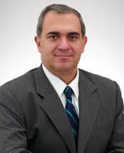 Diego Maldonado, Avanxo