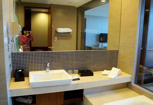 宜蘭晶英酒店12