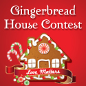gingerbread-house-link-party