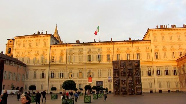 torino-natale-2012-17