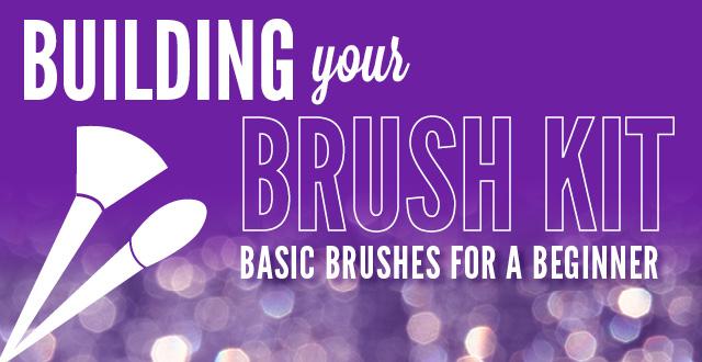brushkit