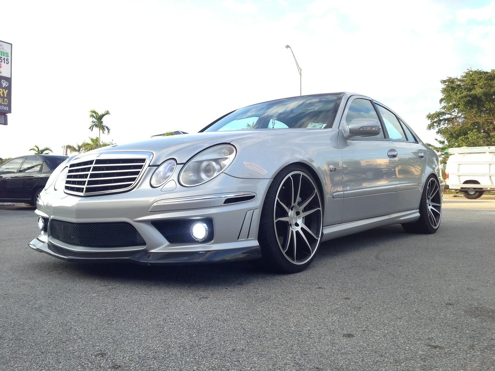 Mercedes e63 facebook giveaway autos post for Mercedes benz giveaway