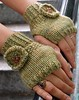 Isabelle_Gloves2