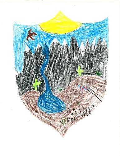 Mojave_Shields_Page_21