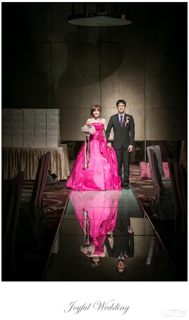 Pifan&Niki 婚禮喜宴 00003