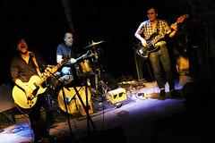 At Sea Live 01