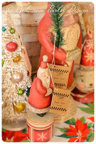 Johanna-Parker-Santas